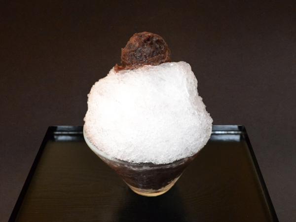 ice_ogura
